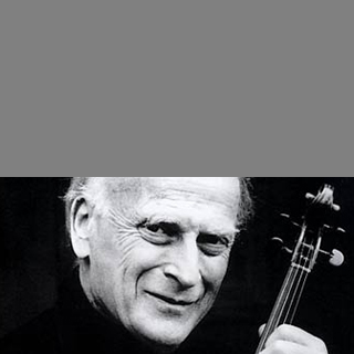Yehudi Menuhin - Live Music Now – Deutschland